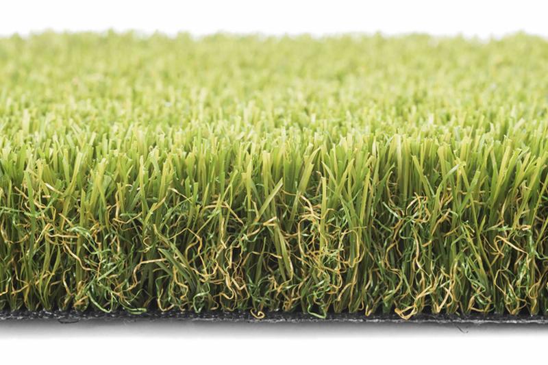 gazon-synthetique-sp-green-prairie-pure-zoom