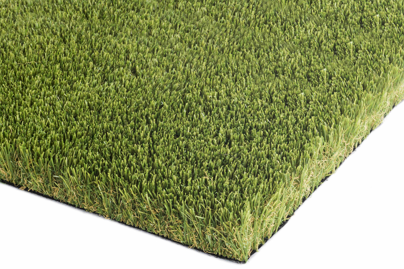 gazon-synthetique-sp-green-prairie-pure